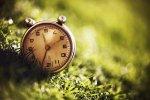 Tempo ...